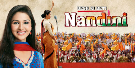Desh-Ki-Beti-Nandini