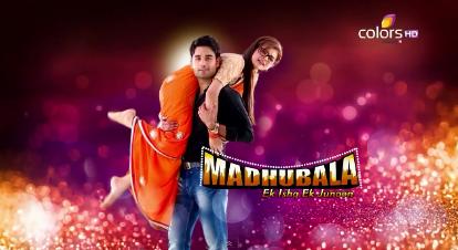 Madhubala 21st May 2014 Written Episode Update - Telly Updates