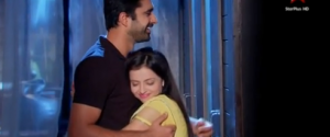 Iss Pyaar Ko Kya Naam Doon 2 2nd June 2014