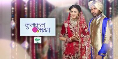 Kumkum Bhagya 11th June 2015 Written Episode Update - Telly