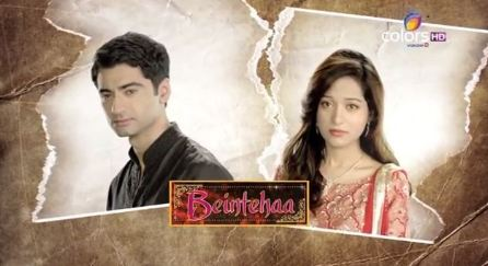 Beintehaa 6th October 2014 Written Episode Update - Telly