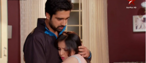 Iss Pyaar Ko Kya Naam Doon 2 15th August 2014