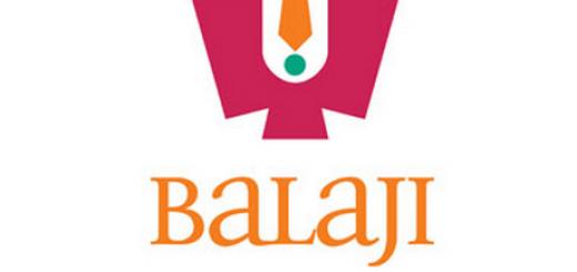 balaji 1