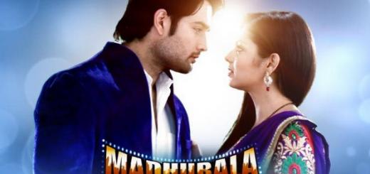 madhubala1