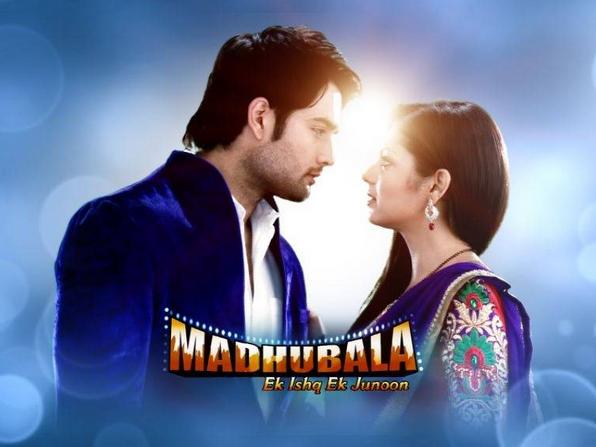 Madhubala- A New Love Story (Episode 29) - Telly Updates