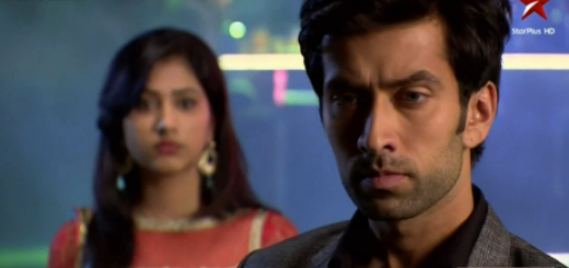 Veera 13th august 2014 episode / Nathan one tree hill season 1