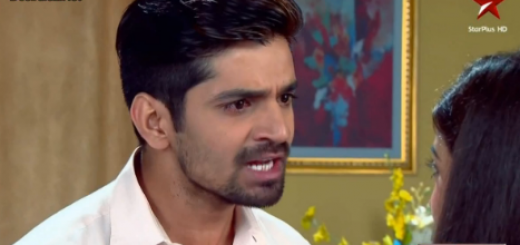 Saathiya 23rd September 2014