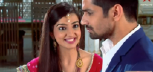 Saathiya 27th September 2014