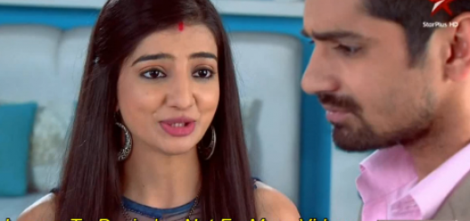 Saathiya 30th September 2014