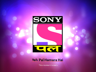 Sony TV Serials List 2020: Sony TV Serials Timings ...