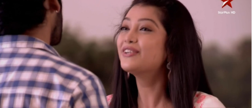 Veera 13th july 2014 full episode : Trailer project versus j