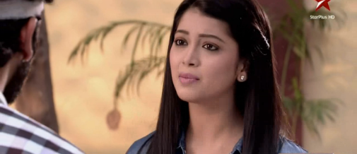 Veera 7th November 2014 Written Episode Update - Telly Updates