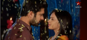 Iss Pyaar Ko Kya Naam Doon 2 5th December 2014