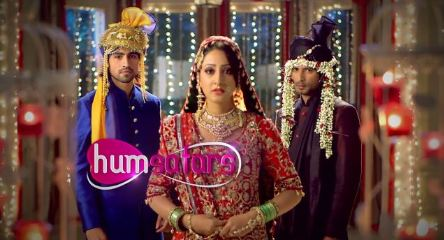 Humsafars 6th January 2015 Written Episode Update - Telly Updates