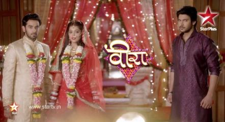 Doli Armaanon Ki 30th March 2015 Written Episode Update ...