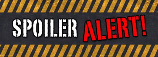 spoiler alert11