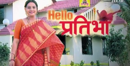 Zee TV Written Updates - Page 1063 of 1595 - Telly Updates