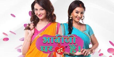 Bhabhi Ji