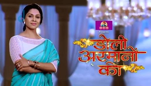 Parvarish Season 2 Videos Watch Online, Written Updates ...