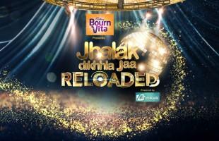 Jhalak Reloaded