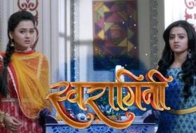 Swaragini Maha Episode