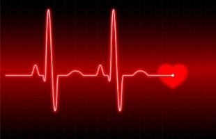 dewana dil heart beat