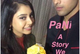 Pani - a story we wish were true