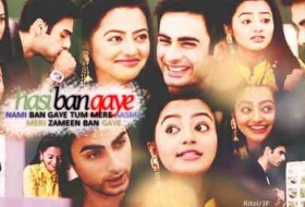 SwaSan A New Love Story