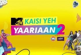 Kaisi Yeh Yaariyan 2