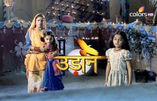 Udaan Written Updates - Page 41 of 109 - Telly Updates