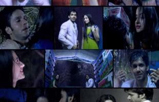 Ek haseena thi 28 october full episode - Film anak2 youtube