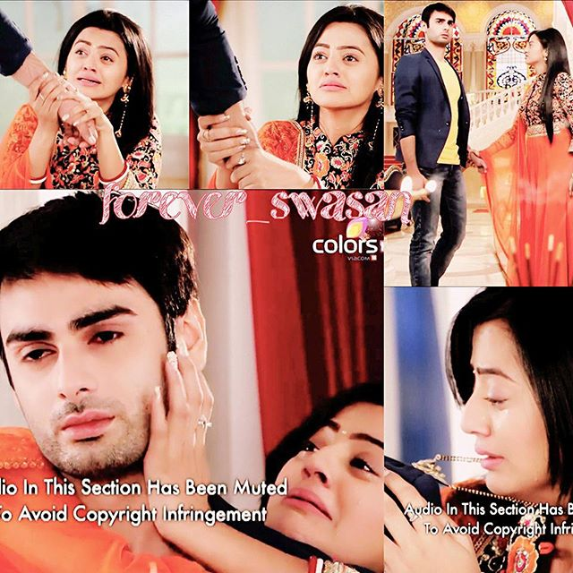 Swasan Ff Completed