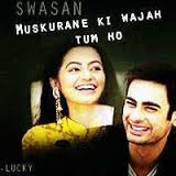 swasan… joined by destiny chapter 10 - Telly Updates