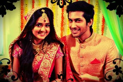 Swaragini (Love Happens) Episode 18 - Telly Updates