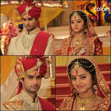 swasan@ss chapter 1 - Telly Updates