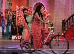13 jan 2016 swaragini episode / Aankhen old movie free download
