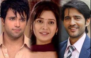 Pavitra Rishta- True love always wins