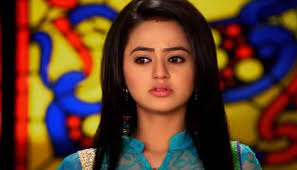 SWARAGINI FF (CHAPTER 16) - Telly Updates