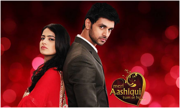 Image result for meri aashiqui tumse hi episode 22