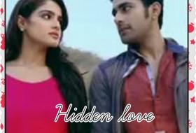 Mehbeer ff: hidden love