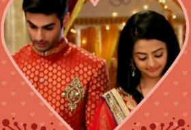 SWASAN - ALL I NEED IS LOVE