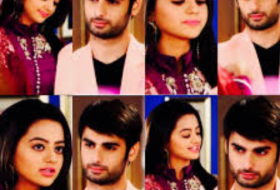 swasan.....the saga of love