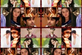 Swara: A triangle love story begins