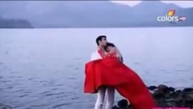 Swaragini (Love Happens)