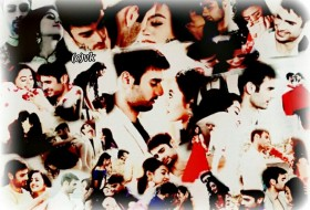 Swasan (the purest love that is felt by heart)