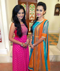 Swasan FF – LOVE IS IN THE AIR Episode 23 - Telly Updates