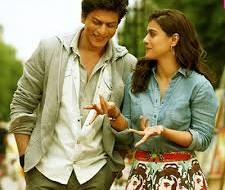 Ishra and Virika love story