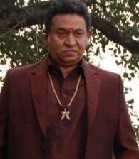 krishnadaasi20