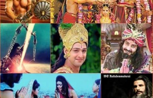Mahabharat beyond war