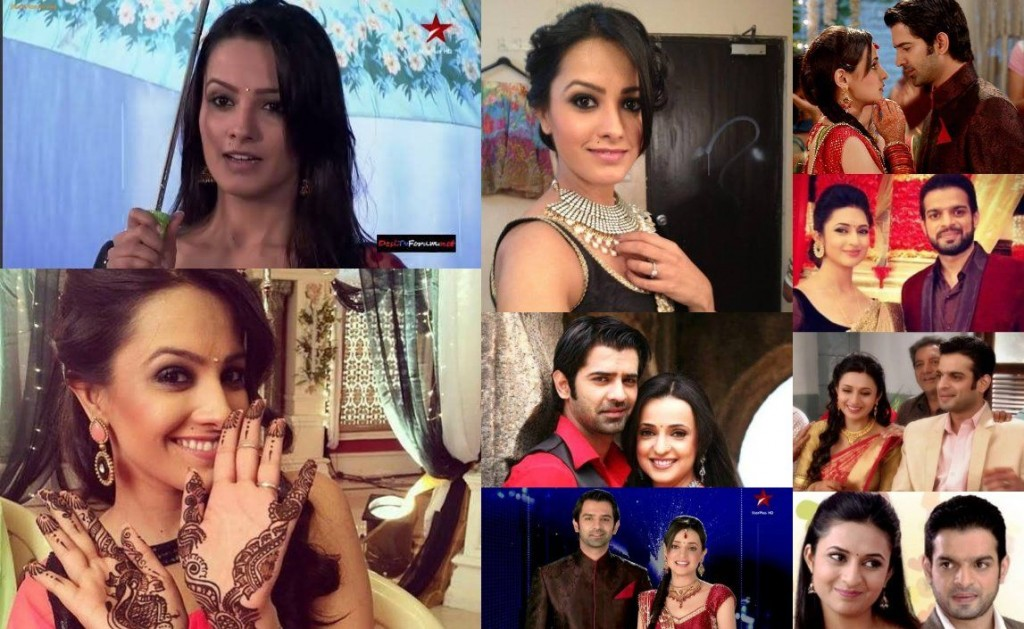 I am alive because of u with ishra and arshi (Episode 17